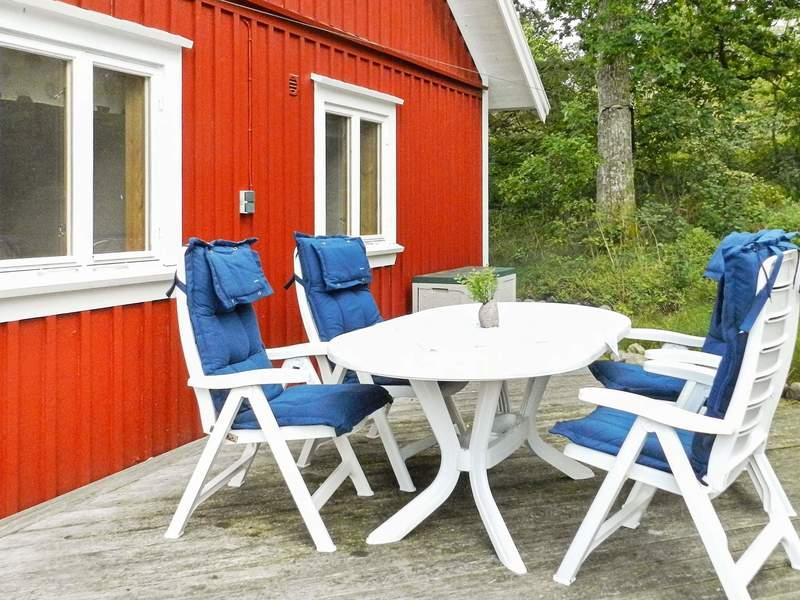 Umgebung von Ferienhaus No. 74663 in Lysekil