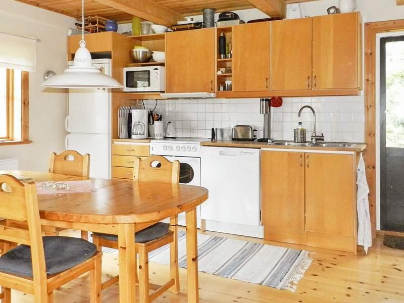 Zusatzbild Nr. 04 von Ferienhaus No. 74663 in Lysekil