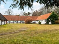 Ferienhaus in Grenaa, Haus Nr. 74664 in Grenaa - kleines Detailbild