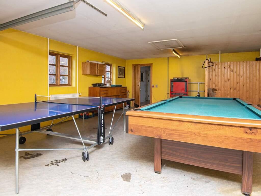 Zusatzbild Nr. 11 von Ferienhaus No. 74664 in Grenaa