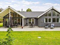 Ferienhaus in Højby, Haus Nr. 74688 in Højby - kleines Detailbild