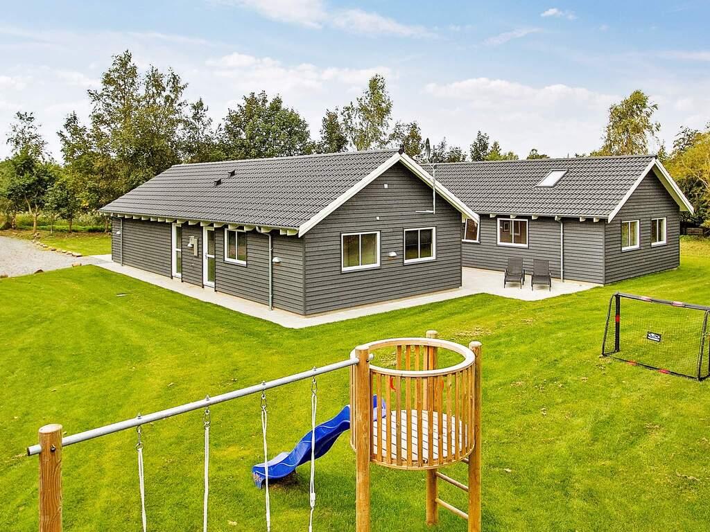 Zusatzbild Nr. 01 von Ferienhaus No. 74688 in Højby