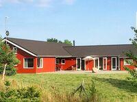 Ferienhaus in Ebeltoft, Haus Nr. 74702 in Ebeltoft - kleines Detailbild