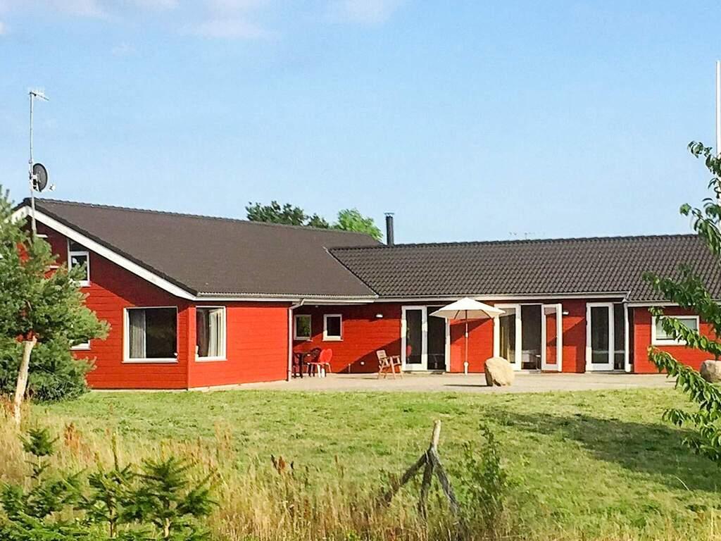 Detailbild von Ferienhaus No. 74702 in Ebeltoft