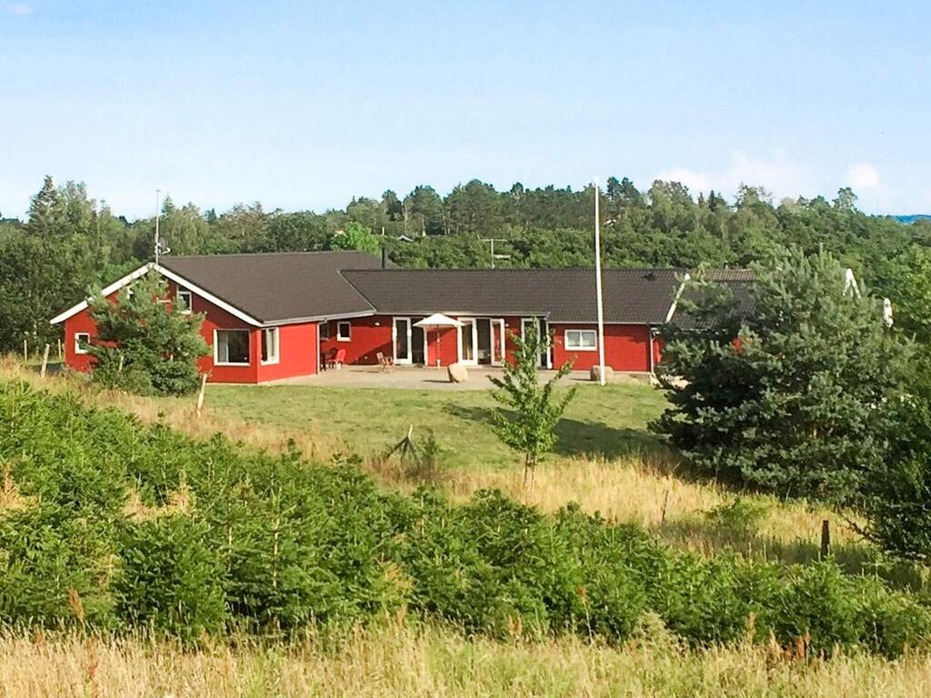 Zusatzbild Nr. 01 von Ferienhaus No. 74702 in Ebeltoft