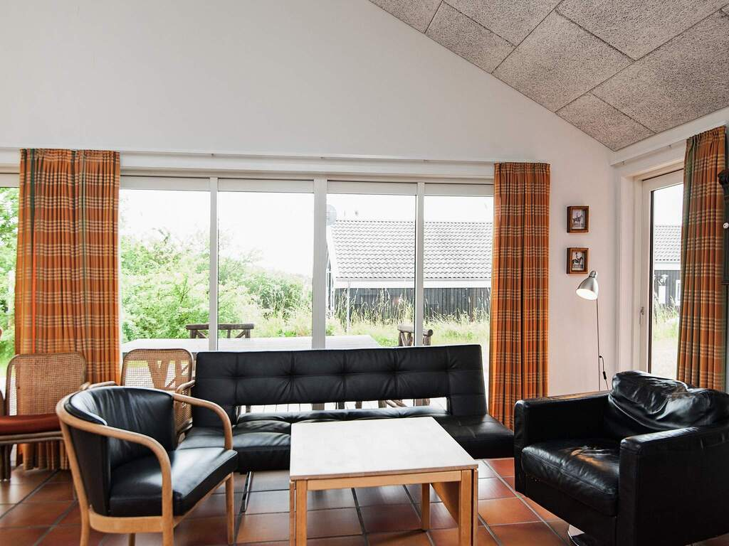 Zusatzbild Nr. 02 von Ferienhaus No. 74702 in Ebeltoft