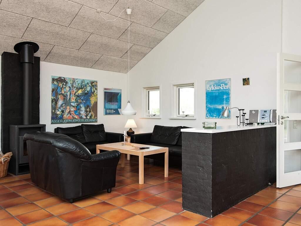Zusatzbild Nr. 03 von Ferienhaus No. 74702 in Ebeltoft