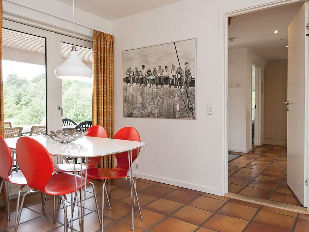 Zusatzbild Nr. 05 von Ferienhaus No. 74702 in Ebeltoft
