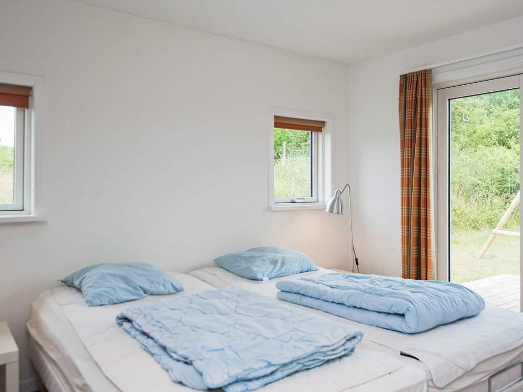 Zusatzbild Nr. 14 von Ferienhaus No. 74702 in Ebeltoft