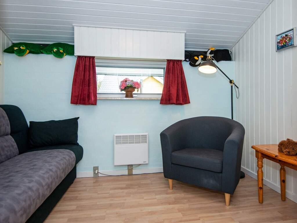 Zusatzbild Nr. 13 von Ferienhaus No. 83337 in Hemmet