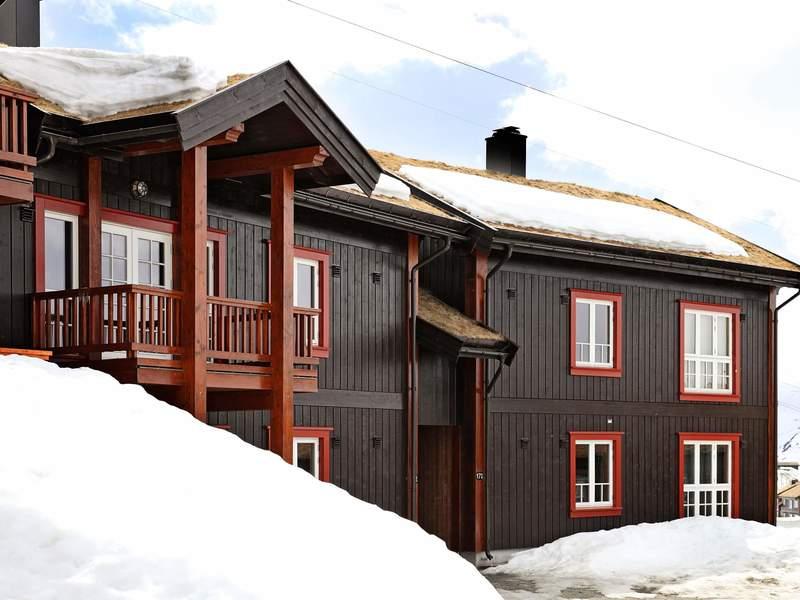 Detailbild von Ferienhaus No. 92869 in Edland