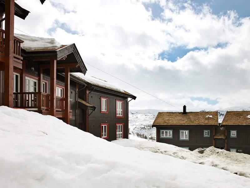 Zusatzbild Nr. 02 von Ferienhaus No. 92869 in Edland