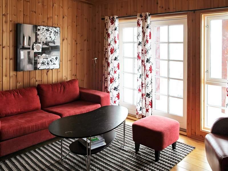 Zusatzbild Nr. 03 von Ferienhaus No. 92869 in Edland