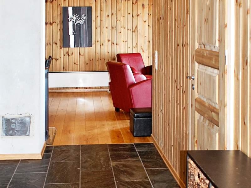 Zusatzbild Nr. 06 von Ferienhaus No. 92869 in Edland