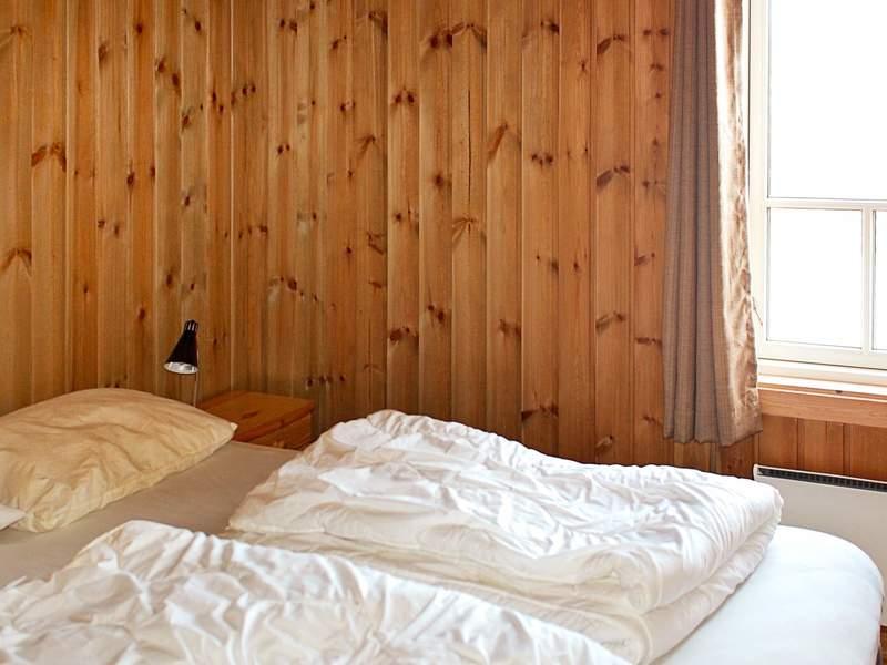Zusatzbild Nr. 07 von Ferienhaus No. 92869 in Edland