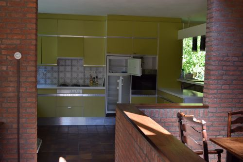 Zusatzbild Nr. 04 von Villa Irma