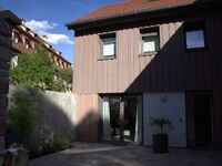Ferienhaus 'Au Rempart' in Wissembourg - kleines Detailbild