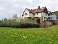 Ferienwohnungen Zur Mühle, Ferienwohnung 3 in Mossautal-Hiltersklingen - kleines Detailbild