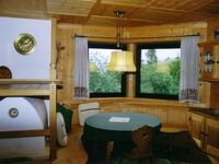 Alpenkaiser, Ferienwohnung in Oberbozen-Ritten - kleines Detailbild