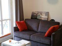 Haus Pamir WE 15 - 'Pusteblume', 2-Zimmer-Wohnung in Nienhagen (Ostseebad) - kleines Detailbild