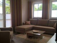 Haus Pamir WE 24 - 'Morgensonne', 2-Zimmer-Wohnung in Nienhagen (Ostseebad) - kleines Detailbild