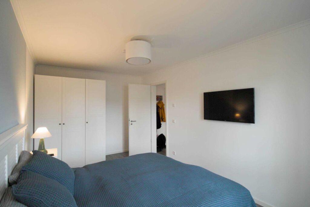 Haus Passat WE 08 - 'Windlooper', 2-Zimmer-Wohnung