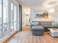 Haus Pamir WE 18 - 'Min Stuuv', 2-Zimmer-Wohnung in Nienhagen (Ostseebad) - kleines Detailbild