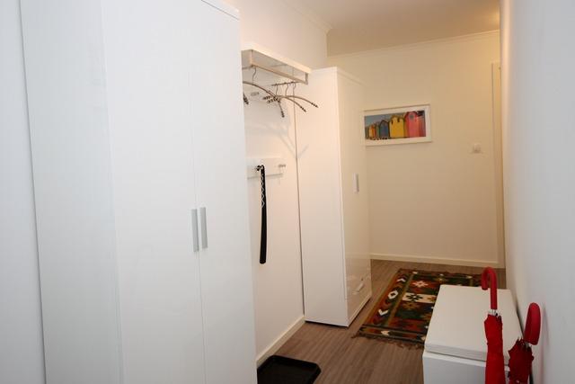 Haus Pamir WE 27, 2-Zimmer-Wohnung