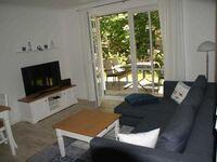 Haus Pamir WE 13 - 'Seestern', 3-Zimmer-Wohnung in Nienhagen (Ostseebad) - kleines Detailbild