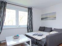 2 Zimmer Apartment | ID 6043, apartment in Hannover - kleines Detailbild
