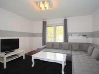 2 Zimmer Apartment   ID 6040, apartment in Hannover - kleines Detailbild