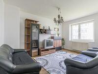 2 Zimmer Apartment | ID 6033, apartment in Hannover - kleines Detailbild