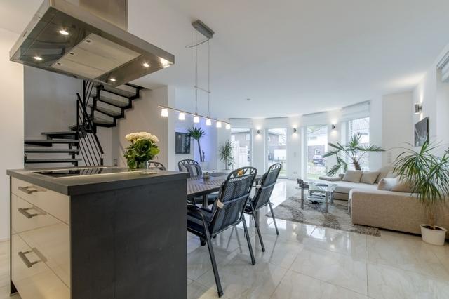 Haus | ID 5851, apartment