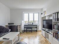 1 Zimmer Apartment | ID 6016, apartment in Hannover - kleines Detailbild