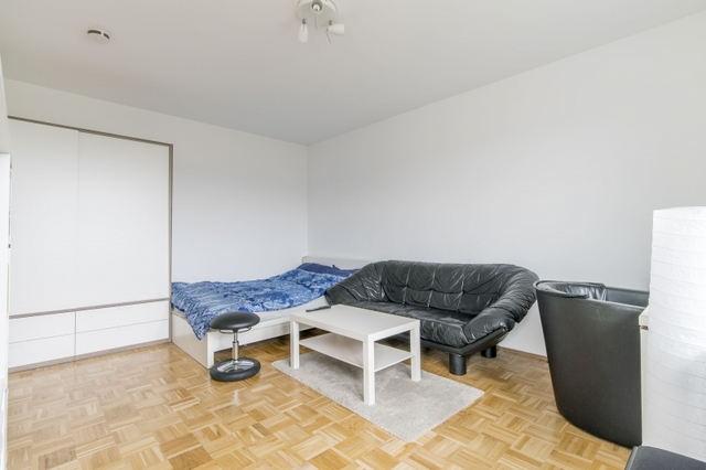 1 Zimmer Apartment | ID 6016, apartment
