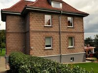 Ferienhaus 'Am Bromberg', Ferienwohnung 1 in Sonneberg - kleines Detailbild