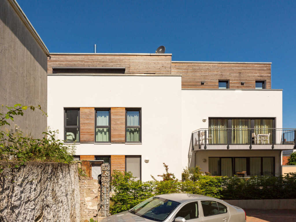 Quartier Ahlbeck, Quartier Ahlbeck Penthouse (5)