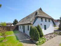 Ferienhaus Storchennest, Haus, 90 m�, 3-Raum, 4 Pers., Terrasse, Garten in Wiek auf R�gen - kleines Detailbild