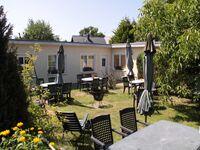 Ferienwohnungen Altenkirchen, Wohnung 1 in Altenkirchen auf Rügen - kleines Detailbild