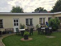 Ferienwohnungen Altenkirchen, Wohnung 2 in Altenkirchen auf Rügen - kleines Detailbild