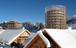 Falkensteiner Premium Apartments edel:weiss, Apart