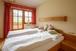 Landhaus Birgbichler, Appartement Hochsitz 1