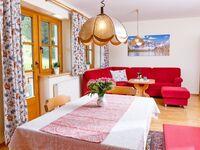 Landhaus Birgbichler, Appartement Talblick 1 in Ramsau am Dachstein - kleines Detailbild