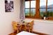 Landhaus Birgbichler, Appartement Talblick 1