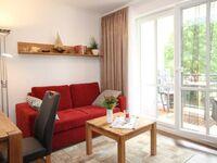 Haus Pamir WE 20 - 'Hauke Haien', 2-Zimmer-Wohnung in Nienhagen (Ostseebad) - kleines Detailbild