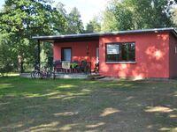 Ferienhaus Warthe UCK 2041, UCK 2041 in Boitzenburger Land OT Warthe - kleines Detailbild