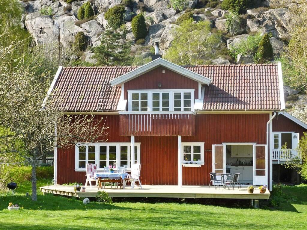 Detailbild von Ferienhaus No. 36356 in Sk�rhamn