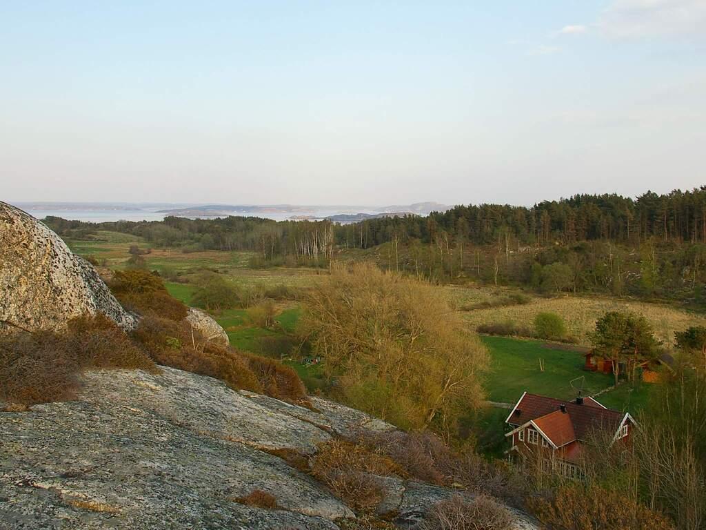 Umgebung von Ferienhaus No. 36356 in Sk�rhamn