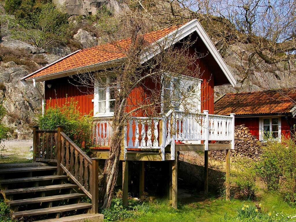 Zusatzbild Nr. 01 von Ferienhaus No. 36356 in Sk�rhamn