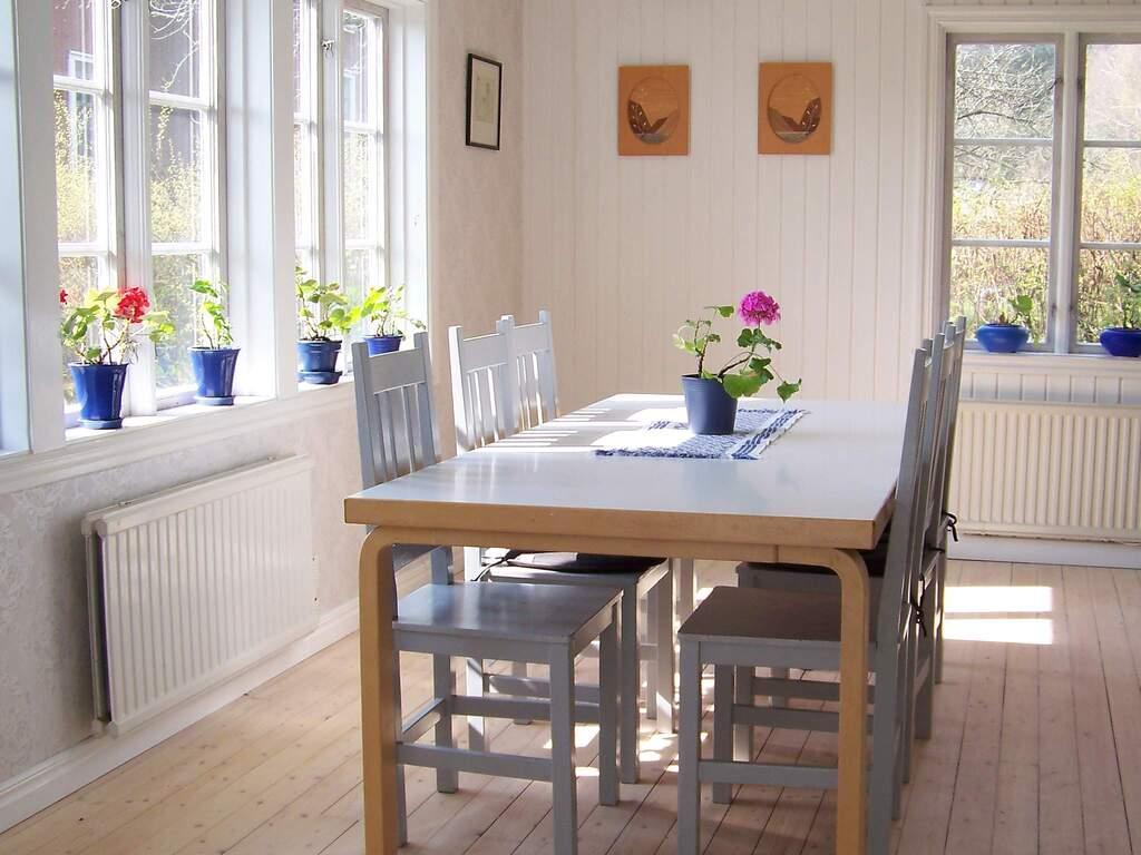 Zusatzbild Nr. 03 von Ferienhaus No. 36356 in Sk�rhamn